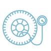 PNEUSCAN - Däckkontroll på sekunden