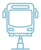 Lyftar för lastbil och buss