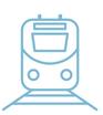 Tågverkstadsutrustning
